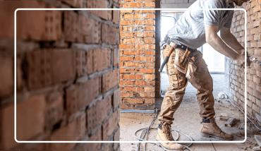 empresa de construção civil 4 (1)