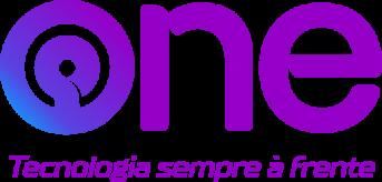 logotipo one support 2021 v2