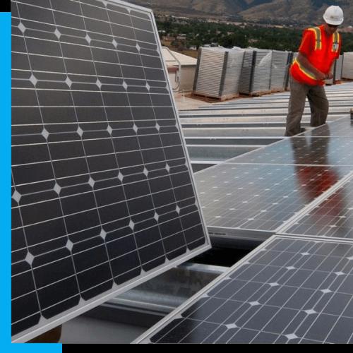 painel-de-energia-solar-serviço-técnico.png